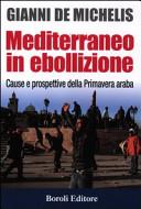 Mediterraneo in ebol...