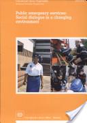 Public Emergency Services