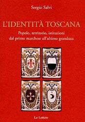 L'identità toscana