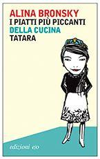 I piatti più piccanti della cucina tatara