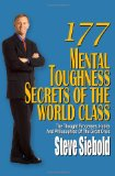 177 Mental Toughness...