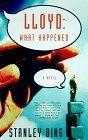 Lloyd: What Happened