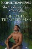 The Path Of The Gree...
