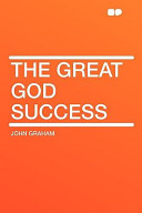 The Great God Succes...