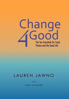 Change4Good