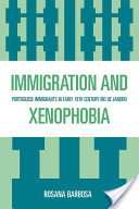 Immigration and Xenophobia
