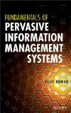 Information Systems Development and Data Modeling