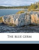The Blue Germ