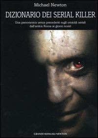 Dizionario dei serial killer