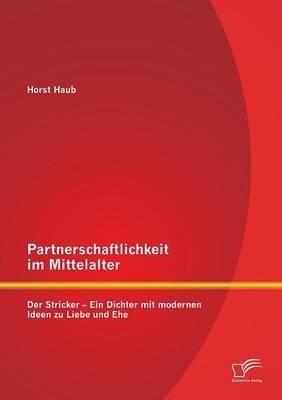 Partnerschaftlichkeit im Mittelalter