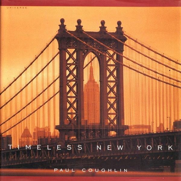Timeless New York