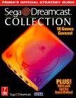 Sega Dreamcast Colle...