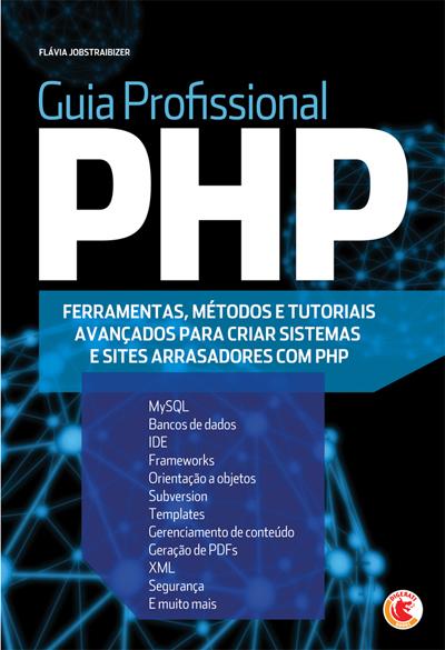 Guia Profissional PHP