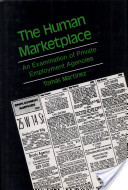 The Human Market Place
