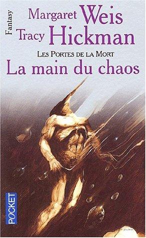 La main du chaos