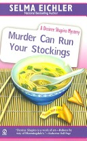 Murder Can Run Your Stockings