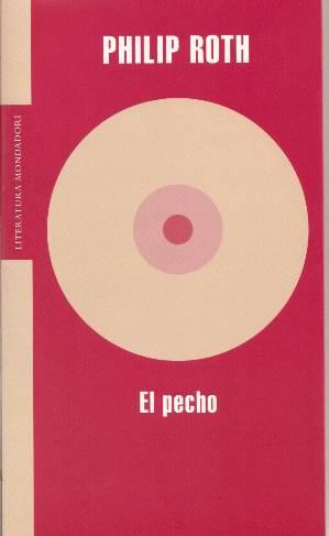 El Pecho/ the Breast...