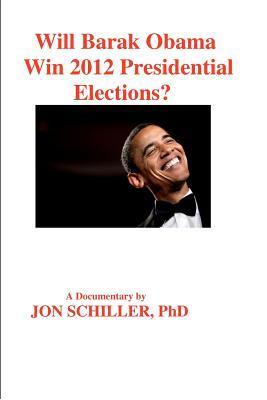 Will Barack Obama Wi...
