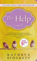 Read Pink the Help