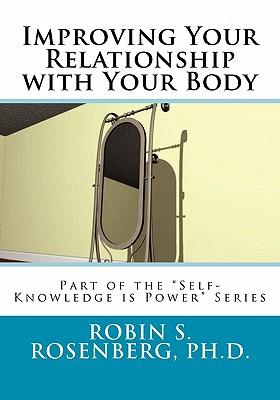 Improving Your Relationship With Your Body