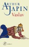 Vaslav / druk 10