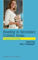 Reading in Secondary Content Areas