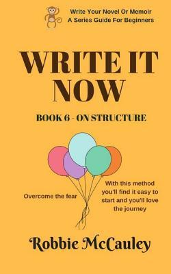 Write It Now