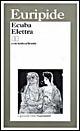 Ecuba - Elettra