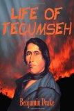 Life of Tecumseh