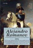 Alejandro Romanov