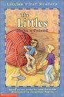 Littles First Readers #01