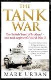 The Tank War