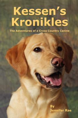 Kessen's Kronikles