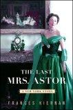 The Last Mrs Astor