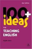 100+ Ideas for Teaching English