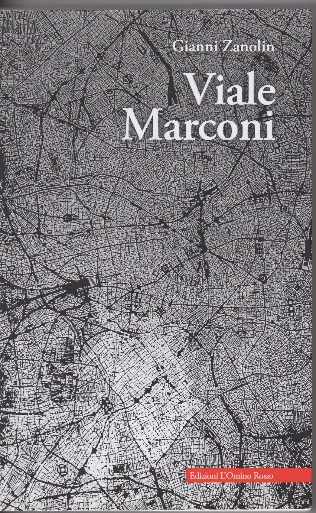 Viale Marconi