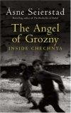 Angel of Grozny
