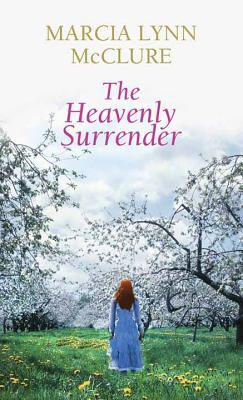The Heavenly Surrender