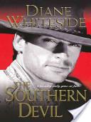 The Southern Devil