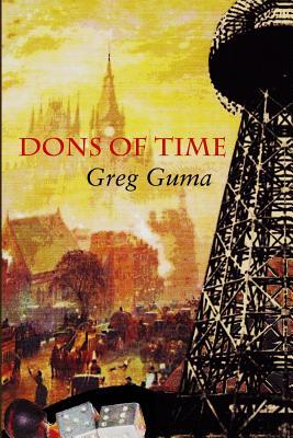 Dons of Time