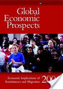 Global Economic Prospects 2006