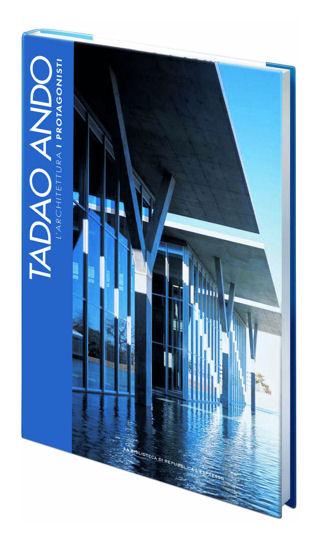 06 - Tadao Ando