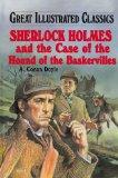 Sherlock Holmes and ...