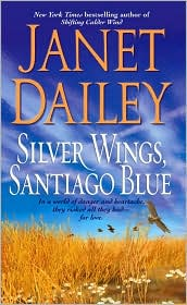 Silver Wings, Santia...