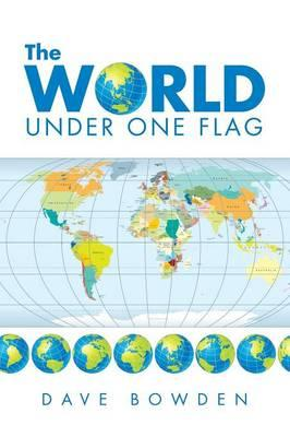 The World Under One Flag