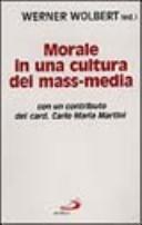 Morale in una cultura dei mass-media