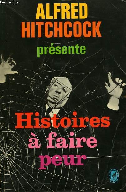 Histoires à faire p...