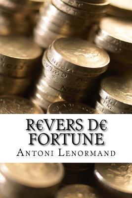 Revers De Fortune