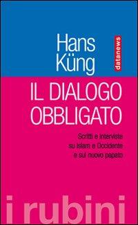 Il dialogo obbligato