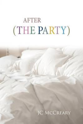 After (The Party)